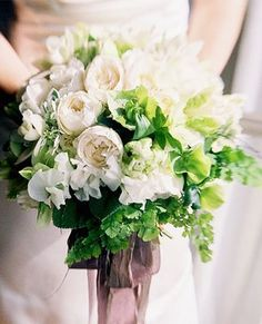 Image detail for -DC NearlyWeds: Modern Day Design Floral Inspiration