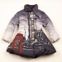 08a548b18ece London coat www.a-dee.com