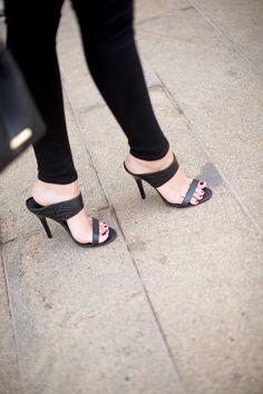 @pinch in the #ShoeCult Naomi Mule || Get the mules: http://www.nastygal.com/product/shoe-cult-naomi-mule?utm_source=pinterest&utm_medium=smm&utm_term=ngdib&utm_content=the_cult&utm_campaign=pinterest_nastygal