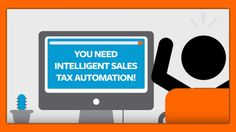 Avalara Tools Provide Tax Automation and Resources for Small Businesses - September 27, 2016, 4:01 pm at http://feedproxy.google.com/~r/SmallBusinessTrends/~3/gpjTHcfdFoI/avalara-tax-automation.html Look well to this day. Yesterday is but a dream and tomorrow is only a vision. But today well lived makes every yesterday a dream of happiness and every tomorrow a vision of hope. Look well therefore to this day. – Francis Gray
