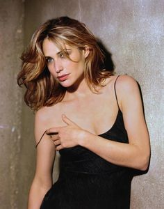 Claire Forlani So beautiful so perfect so hot