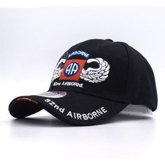 Check this out on my store : US 52nd Airborne Men Cap http://www.twoala.com/products/us-52nd-airborne-men-cap?utm_campaign=crowdfire&utm_content=crowdfire&utm_medium=social&utm_source=pinterest  . . #fashion #swag #style #stylish #me #swagger #cute #photooftheday #jacket #hair #pants #shirt #instagood #handsome #cool #polo #swagg #guy #boy #boys #man #model #tshirt #shoes #sneakers #styles #jeans #fresh #dope