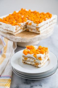Bunuelos these look so good recipe book pinterest filipino mango royale filipino icebox cake forumfinder Images