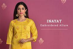 Largest Online Marketplace in India India Fashion, Ethnic Fashion, Manish Malhotra Saree, Ethnic Wear Designer, Traditional Fashion, White T, Fashion Seasons, Bathing Beauties, Occasion Wear