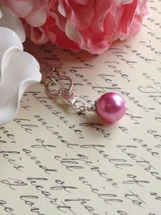 Raindrops and Roses Shabby Vintage, Vintage Love, Vintage Stuff, Raindrops And Roses, Old Letters, Handwritten Letters, Vintage Lettering, Lost Art, Still Love You