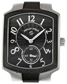Philip Stein Signature Classic Small Ladies Watch 21-TB-FB $217.41