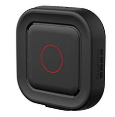 GoPro Remo (Waterproof Voice Activated Remote) Gopro Remote, Helmet Camera, Best Shopping Sites, Uk Deals, Deal Sale, Buyers Guide, Camera Accessories, Camcorder, Hd 1080p