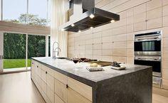 Gansett | Martin Architects PC | Archinect