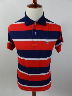 RVCA That'll Do Oxford M3514TDS Short Sleeve Button Shirt Blue ...