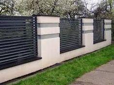 Resultado de imagen de recinzioni