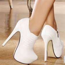 Resultado de imagen para high heels