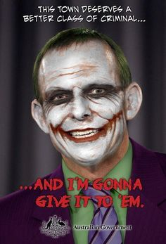RT to axe 5000 jobs. The Abbott Kiss Of Death Strikes Again… Election 2013, Tony Abbott, Kiss Of Death, Water Pollution, Strikes Again, Gas And Electric, Environmental Issues, Social Issues, Axe