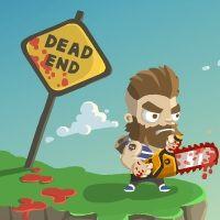 Zombie Incursion - juegos-gratis-ya.com