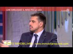 come rinegoziare il mutuo come rinegoziare il mutuo  video consigliato  PUNTO IMMOBILIARE  www.immobiliarepunto.com | www.immobiliarepunto.it