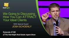 How to Attract New Customers Real Estate Business, Real Estate Tips, Local Real Estate, Real Estate Marketing, Social Proof, Streaming Sites, Do Video, Digital Marketing Strategy, Case Study