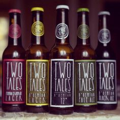 5 Great Czech Microbrews and Where to Try Them