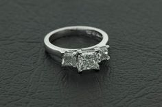 Engagement Rings, Jewelry, Enagement Rings, Wedding Rings, Jewlery, Bijoux, Commitment Rings, Schmuck, Engagement Ring