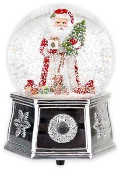 ANGEL SNOWMAN NEW IN BOX SET OF 3 LENOX HOLIDAY CHEER ORNAMENTS~SANTA