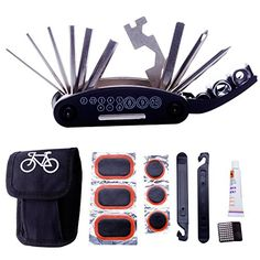 DAWAY Bike Repair To