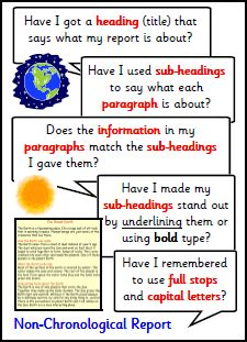 Information reports: writing criteria & rubric Talk 4 Writing, Report Writing, Writing Lessons, Writing Resources, Teaching Writing, Kindergarten Writing, Writing Process, Writing Workshop, Writing Ideas