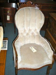 Cute chair $119