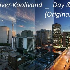 "Check out ""Oliver Koolivand _ Day & Night (Original Mix)"" by Oliver Koolivand on Mixcloud"
