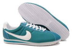 http://www.nikeblazershoes.com/womens-nike-cortez-summer-atmosphere-teal-white-p-199.html Only$72.39 WOMENS #NIKE CORTEZ SUMMER ATMOSPHERE TEAL WHITE #Free #Shipping!