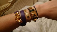 the most expensive wrist stack