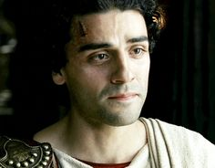 Pin for Later: An Ode to Oscar Isaac, the Leading Man Who Never Fails to Set Our Hearts (and Loins) Ablaze When You Finally Get to the End of This Post and This Scene From Agora Sums Up Your Feelings