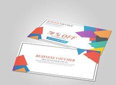 Business gift card voucher cards plantillas rev pinterest business gift card voucher cards plantillas rev pinterest card templates and template colourmoves Choice Image