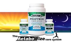 Lose weight the WIZE way MetaboWize! Get started today at http://www.XoomaGetFit.com #weightloss #GetFitForsummer