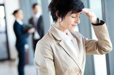 Ictus: la importancia de reconocer los síntomas Una de las claves de éxito en el accidente cerebrovascular es la detección temprana, que pasa por saber reconocer las señales de alarma