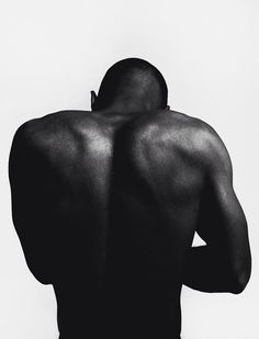 """repierced: """" Frank Ocean for Oyster Mag #103 """""""