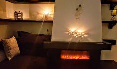 Lighting, Home Decor, Light Fixtures, Lights, Interior Design, Home Interior Design, Lightning, Home Decoration, Decoration Home