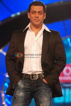 2463b32224b 57 Best Salman images