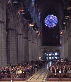 National Cathedral Washington DC | National Cathedral Photos - Washington, DC