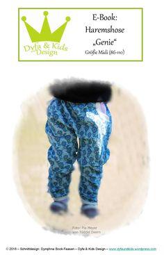 Diy For Kids, Sewing Patterns, Tutorials, Breien, Crafting