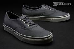 b2afea90f3 Mens Trainers. Vans SneakersVans ShoesSportswear BrandMens TrainersVans  AuthenticMarshmallowMen ...