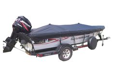 Shoretex Boat Covers are a great option for someone looking for a custom cover that can be made to accommodate swim steps, kicker and trolling motors. Lakeside Living, Boat Covers, Life Magazine, Baby Strollers, Cabin, Organizing, Fun, Water, Shopping