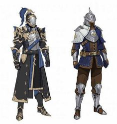 Tagged with wow, digital art, knight; Some Knight Armor Designs Daedric Armor, Mandalorian Armor, Sith Armor, Fantasy Character Design, Character Design Inspiration, Character Art, Dnd Characters, Fantasy Characters, Armor Clothing