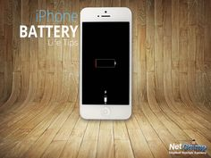 Practical tips to improve iPhone SE battery life so it lasts ALL day EVERY day ✅ Tweak makes a MASSIVE difference. Ipad Ios, Iphone Se, Ipod Touch, Life Hacks, Web Design, Digital, Tips, Design Web, Website Designs