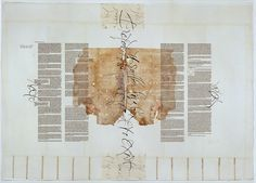LIBRARY OF BABEL | Brody Neuenschwander . f