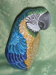 pappagallo.jpg 600×800 pixels