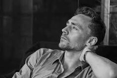 Znalezione obrazy dla zapytania tom hiddleston