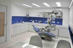 Resultado de imagem para consultorio odontologico decoração