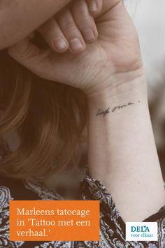 Fish Tattoos, Tattoo Quotes, Inspiration Tattoos, Quote Tattoos
