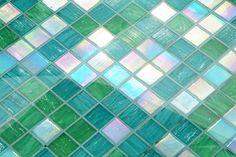 Pool Aesthetitcs piscinas de diseño y calidad Costa Blanca, Europa, teselas, mosaico Bisazza