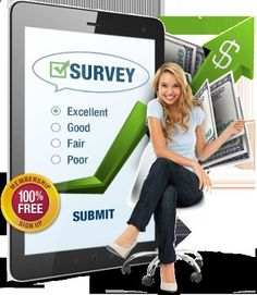 This is available to anybody in the world! All youve got to do is have your own opinion. You can also get paid just to participate in online focus groups and this will earn you up to $150 per hour!