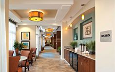 Gallery for assisted living facilities floor plans one thing i saw in my research was not - Maison jardin assisted living avignon ...