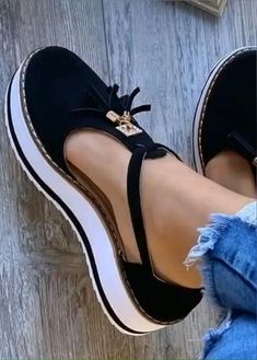 Kids Discover Summer Wedge Suede Plus Size Sandals Suede Shoes Shoe Boots Shoes Sandals Comfy Shoes Mode Outfits Shoe Closet Mode Style Pumps Me Too Shoes Comfy Shoes, Comfortable Shoes, Casual Shoes, Suede Shoes, Shoe Boots, Shoes Sandals, Wedge Sandals, Leather Shoes, 90s Shoes